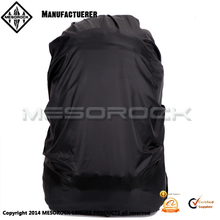 Hiking Camping Cheap Waterproof Rucksack Cover Nylon Backpack Rain Cover