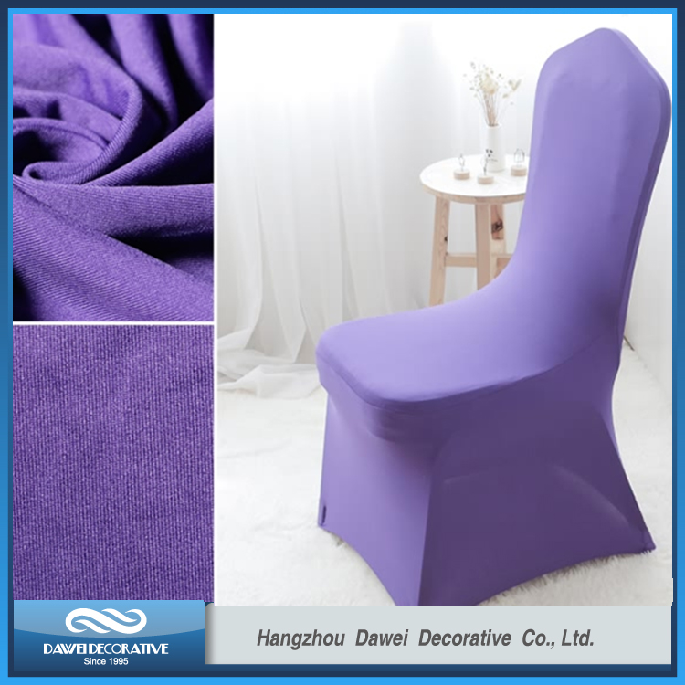 Guaranteed Quality Excellent Material Beauty Salon Chair Cover