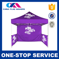 2015 Hottest Fashion Design Custom Logo Party Tent In Bacolod City For Sale