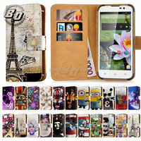 Ultra Thin beautiful mobile phone cover 10.8 inch tablet case