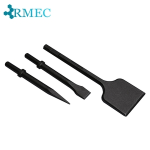 Professional OEM Customerized Steel Hot Drop Forge Shovel Head