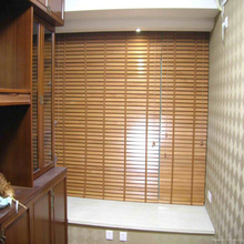 Beautiful decoration home Basswood/Wooden Blind