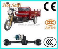 pedal cargo tricycle, pedal passenger tricycle, taxi passenger tricycles