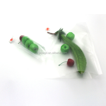 Oem Factory Supply Food Saver Vacuum Sealer Plastic Packing Bag For Stock Fish And Rice