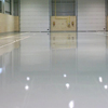 Floor Polyurethane Coating
