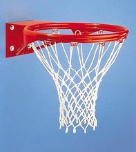 ODM factory basketball ring folding sports basketabll equipment