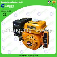 Strong Power 192F 2.5-17HP go karts gasoline engine