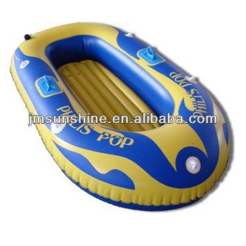 pvc fabric for inflatable boat