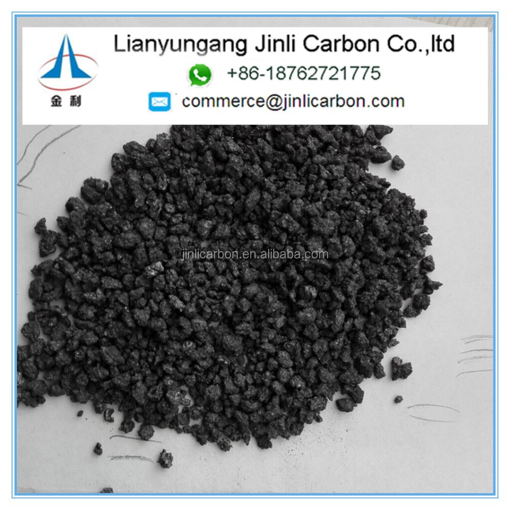 1-5mm 0.5-5mm 2-6mm low sulphur low nitrogen graphite granules