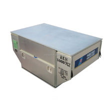 aviation aircraft air cargo uld airline shipping containers with low price