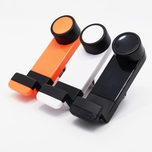 Fashion Plastic air vent mount air vent car phone holder