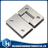 Hot Sale Door Fitting Tempered Glass