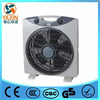 Home Appliance 14 Indoor Box Fan