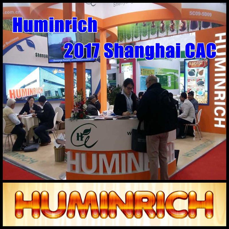 """HuminRich"" SH9016-3 Sodium Humate Furniture Coloring Wood Stain Powder"