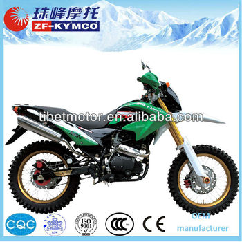 China high quality the cheap sport motorcycles for sale(ZF200GY-5)