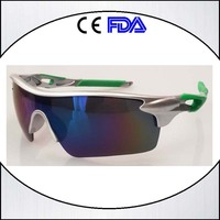 Top Selling New Products Cycling Sunglasses Polarized Sport Men
