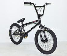 "China cheap 20"""" china factory made bicycle with cheapest price"