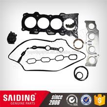 04111-0H030 Supplier Engine Parts 3K Gasket Set for Toyota CAMRY ACV31