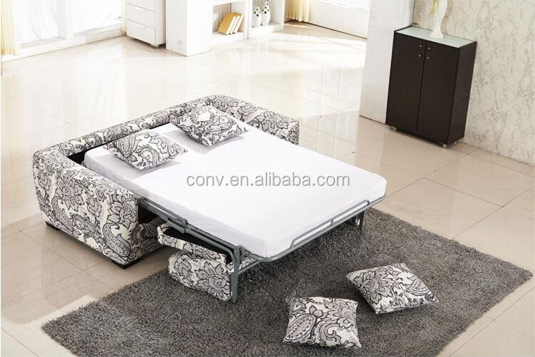 Discount Natuzzi Cheap Sofa Bed Outlet Sale Buy Natuzzi
