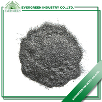 F.C 60%-99% Natural Graphite Powder For Chemical