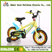 16 inch bicycle for kids / Children motorcycles bicycle pedal bicycle / New kids dirt bike bicycle for cool boy