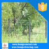 Cattle Farm Fence Cattle Electric Fence Hog Wire Fencing