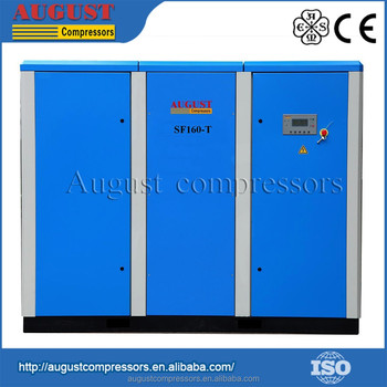 OEM/ODM China Factory Silent Air Compressor On Alibaba
