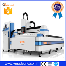 free sample 700w metal pipe tube sheet fiber laser cutting machines for sale looking for a distributor