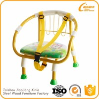 Newest design top quality relaxing children chairs