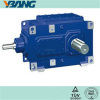 Used Marine Transmission Reduction Gearbox Reducers