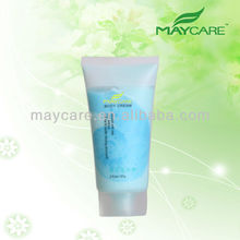 2013 Best Nourishing Organic Fragrance due cream lips whitening dark spot cream for body