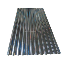 Wholesale China Trade galvanized steel/ corrugated roofing sheet