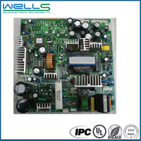 galaxy s3 pcb,black 9100 pcb,samsung galaxy s3 circuit pcb board
