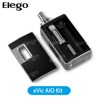 2016 Elego wholesale All in One Style Vape Kit Wholesale Joye eVic AIO vs ego AIO