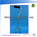 disabled walking crutch,forearm crutch