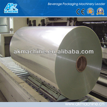 clear plastic protective film pe protective film