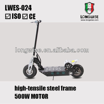 800W e-scooter /Electric scooter with EMC and CE Certificate