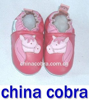 baby soft shoes ( 2014 new design,accept paypal)