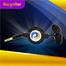 high quality import cheap goods from china, earphone manufacturer