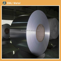 Top Quality 316ti Stainless Steel Coil Structural Steel Price Per Ton