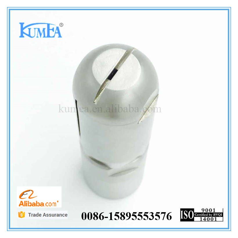 360 degree rotation tank cleaning nozzle M23240 for kegs washing