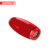 Waterproof 10W wireless speaker original Hopestar speaker