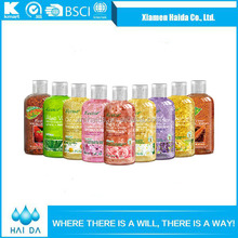 Customized body cleaning products bath body works