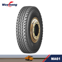 China manufacture wholesale truck tires for truck tyre 10.00-20 school bus