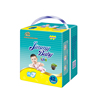 /product-detail/sleepy-baby-diaper-sunny-baby-diaper-diapers-for-baby-60380668338.html