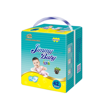 sleepy baby diaper sunny baby diaper diapers for baby