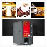 Prompt facility FOB FACTORY vending machine/fresh juice vending machine