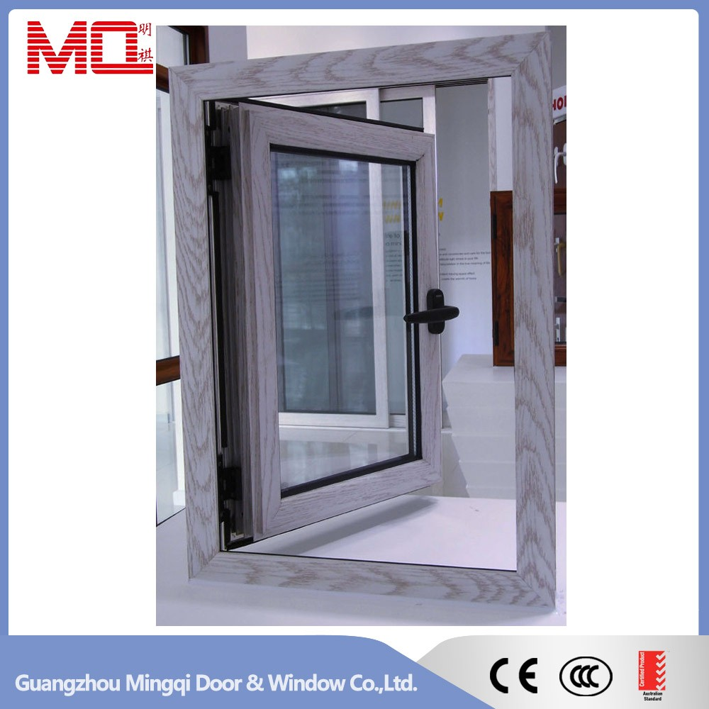 Alibaba manufacturer directory suppliers manufacturers for Aluminum window manufacturers