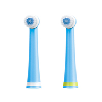 Waterproof design 8,800 oscillations per minute cheap electric toothbrush
