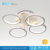 Indoor high power LED strip modern ceiling light 1104360